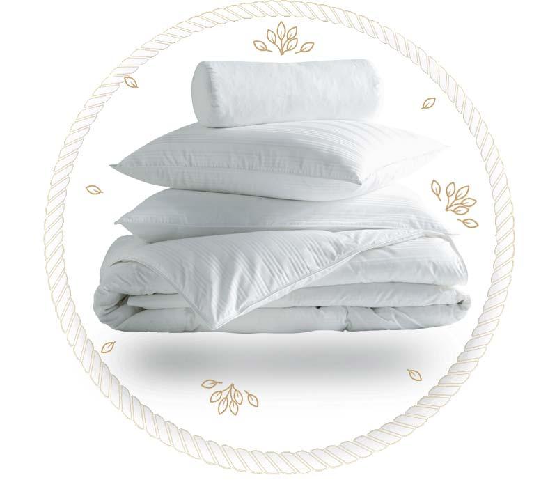 προϊόντα ύπνου