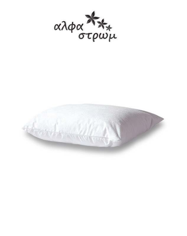προστατευτικές θήκες βρεφικών μαξιλαριών