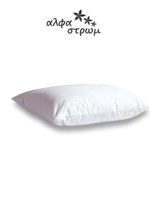 προστατευτικές θήκες μαξιλαριών